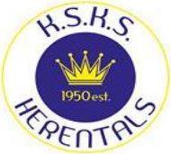 Logo_KSKS