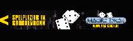 magic_dice