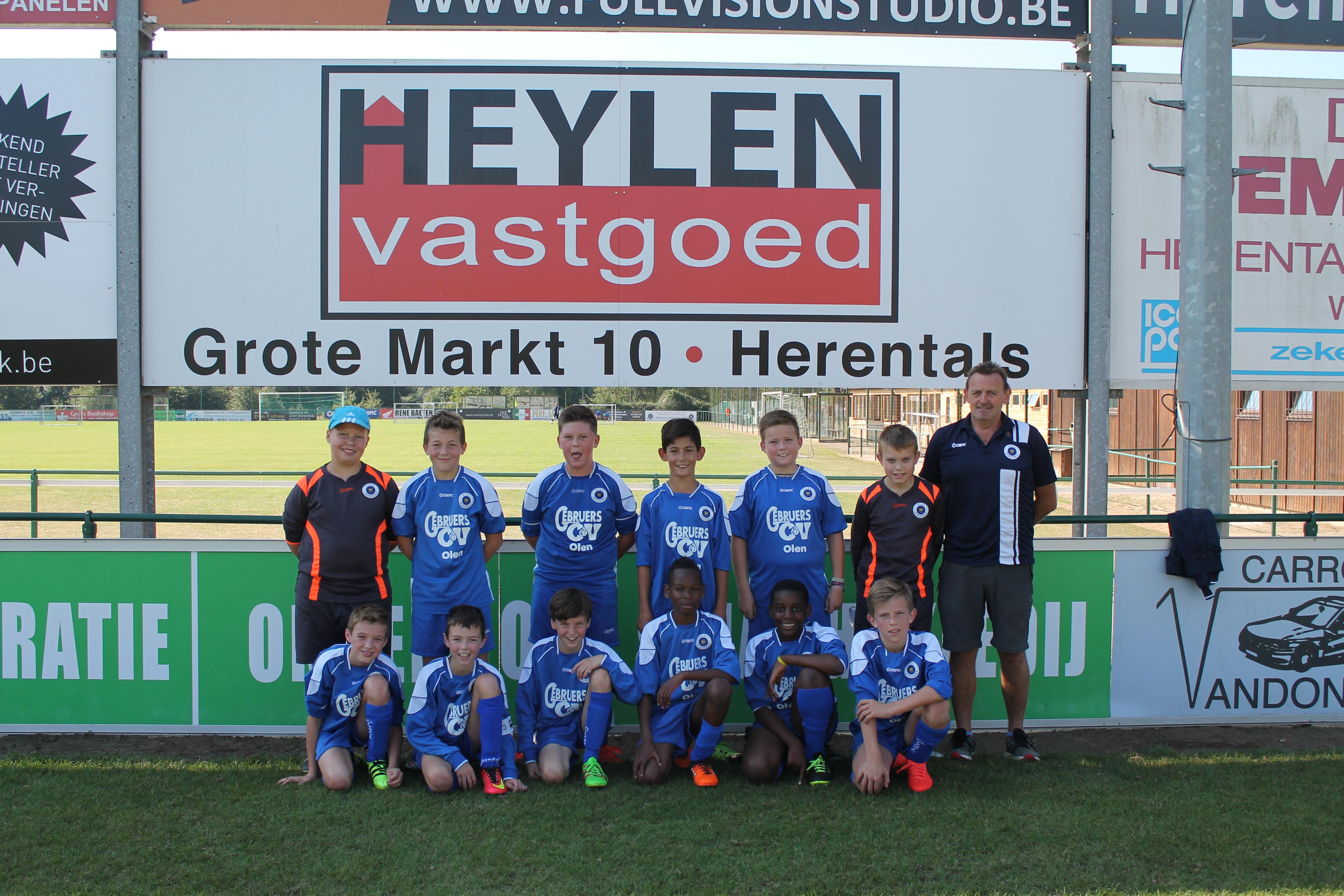 sks_herentals_u13
