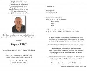 pluys-eugeen-met-foto